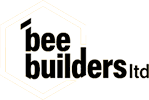 Bee Builders Ltd